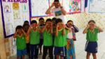 instituto vila educação e programa compasso