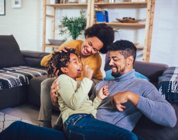 atividades socioemocionais para famílias