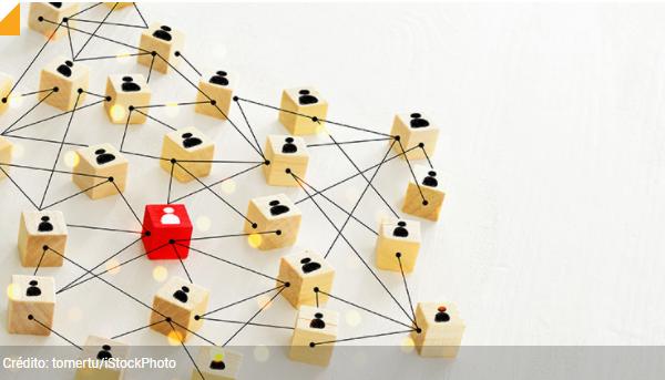 Uma abordagem interativa para desenvolver as competências socioemocionais dos docentes