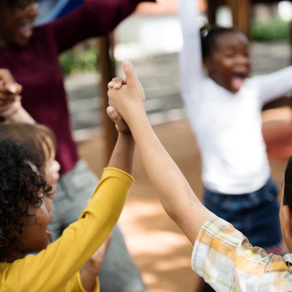 Educação socioemocional será fundamental no mundo pós-pandemia
